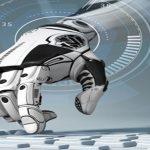 How Intelligent Technologies is Impacting Data Entry Procedures
