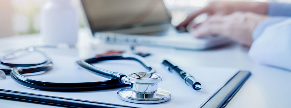 Know The Significance of Insurance Verification Services in Healthcare Business