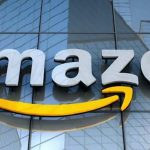 Factors To Consider for Listing Products on Amazon