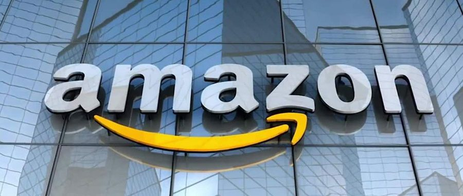 Essential Features of an Amazon Product Listing