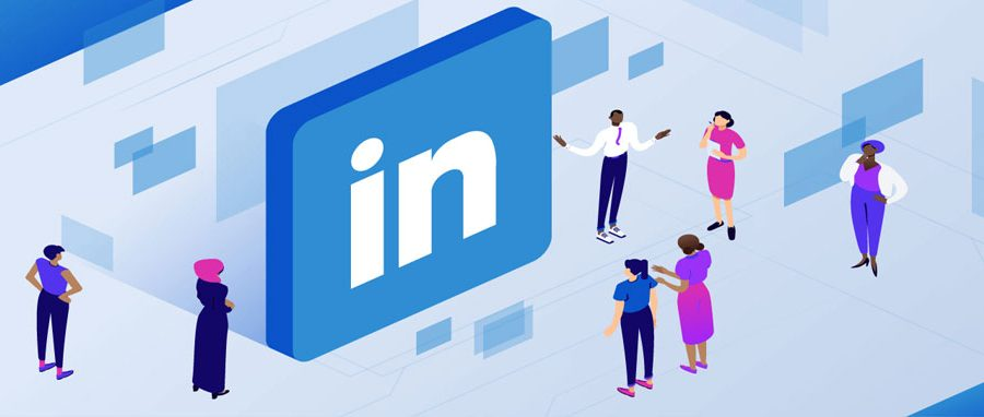Benefits of LinkedIn for Your Business