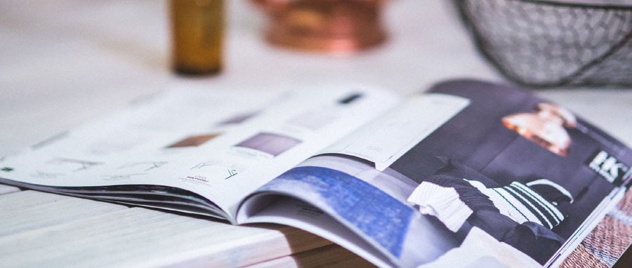 We Can Convert Your Paper Catalogs Into Online Catalogs With Unmatchable Absolute Accuracy