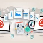 Data Conversion Services in Different Forms
