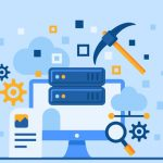 Why You Need Outsourcing Data Mining Services