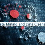 More Than 10 Years Experienced Company Offering Data Mining and Data Cleansing Services With Accuracy