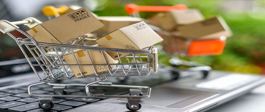 What You Need To Ensure While Creating a Product Page For E-Commerce Store