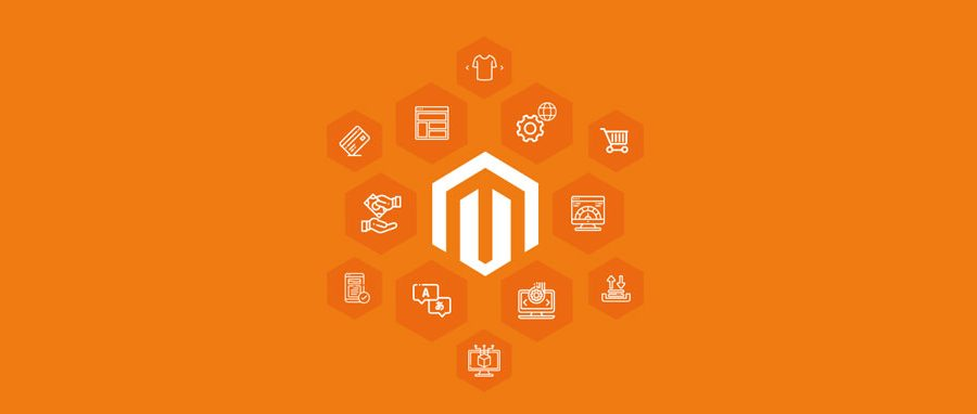 Tips For Uploading Product Data Faster in Magento Store