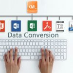 Offshore Data Conversion Services By Professional Data Entry Company