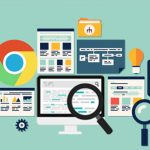 Requirements for Web Data Research