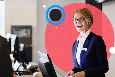 Hospitality & Travel Data Solution