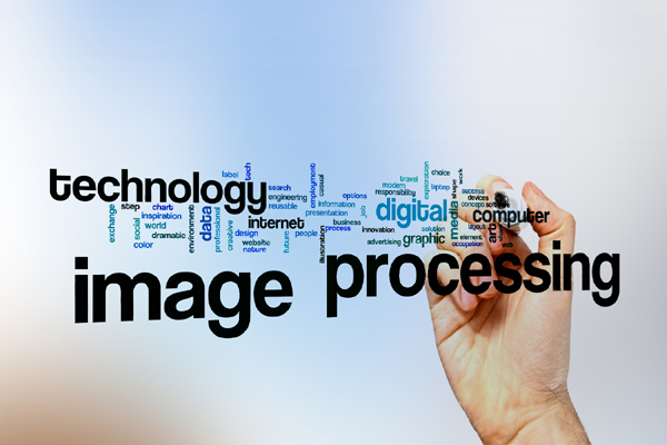 Outsource Image Processing Services in India