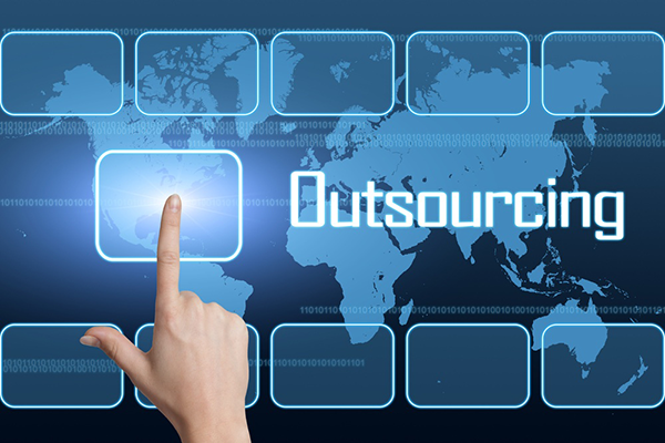 Benefits of Outsourcing Business to India With Dataplusvalue