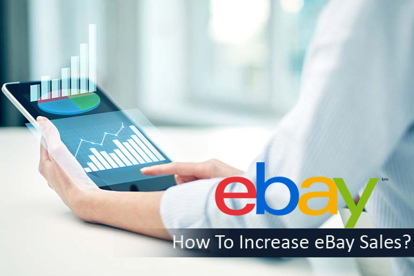 How To Optimize Your eBay Listings For Increased Sales