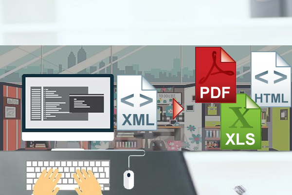 Best XML Conversion Solutions
